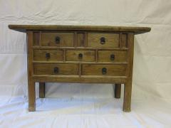 19th Century Chest of Drawers - 1111111