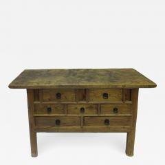 19th Century Chest of Drawers - 1111217