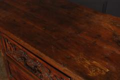19th Century Chinese Console Side Table - 1984562