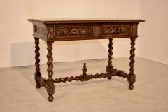19th Century French Writing Desk - 326011