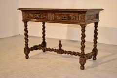 19th Century French Writing Desk - 326012