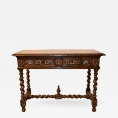 19th Century French Writing Desk - 326248