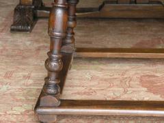 19th Century Italian Center Table - 529345