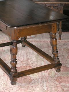 19th Century Italian Center Table - 529346