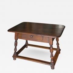19th Century Italian Center Table - 531251