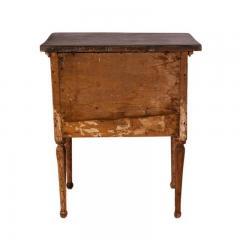 19th Century Italian Painted Cabinet - 1966000