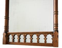 19th Century Moorish Mirror from Yves Saint Laurent s Datcha - 1271854