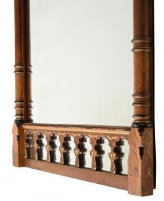 19th Century Moorish Mirror from Yves Saint Laurent s Datcha - 1271862