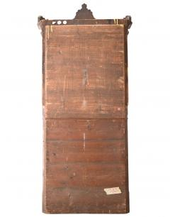 19th Century Moorish Mirror from Yves Saint Laurent s Datcha - 1271863