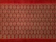 19th Century Sumatran Textile Fragment - 1937557
