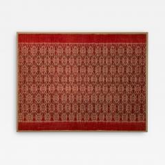19th Century Sumatran Textile Fragment - 1937627