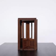19th century French Architectural Model of Revolving Doors - 1687642