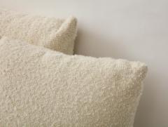 21 Square Pillows - 1866541