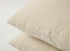 21 Square Pillows - 1866543