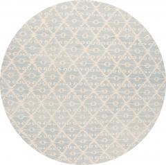 21st Century Modern Flatweave Kilim Wool Rug - 1554149