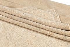 21st Century Modern Oushak Oversize Wool Rug 13 X 17 - 1449327