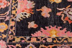 21st Century Modern Oushak Rug 10 X 16 - 1449265
