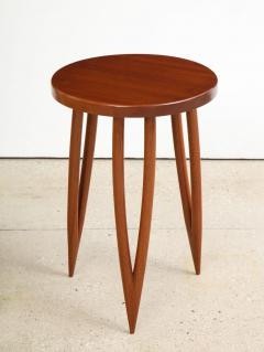 3 X 3 Contemporary Nesting Tables - 1531210