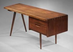 George Nakashima Vanity Desk 1959 - 4024