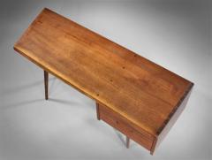 George Nakashima Vanity Desk 1959 - 4027