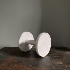 5 Kg Dumbbell by Pete Pongsak - 1617030