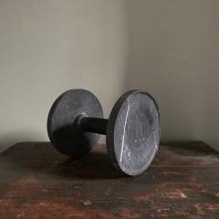 5 Kg Dumbbell by Pete Pongsak - 1617033