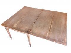 5 Legged Table - 569164