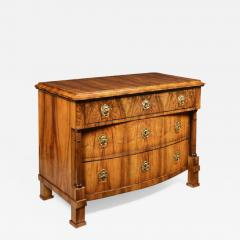 A Classic Biedermeier Commode - 479641