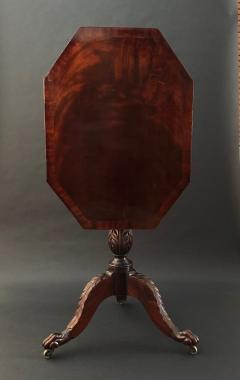 A Classical Candlestand - 1225239
