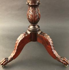 A Classical Candlestand - 1225241