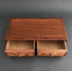 A Classical Dressing Case - 2106792