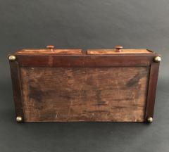 A Classical Dressing Case - 2106793
