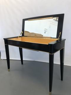 A De Coene Fr res designed Art Deco Vanity - 1201496