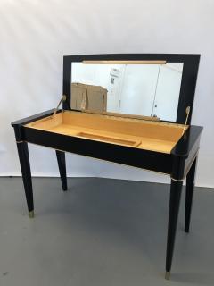 A De Coene Fr res designed Art Deco Vanity - 1201498