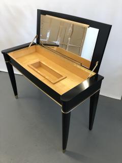 A De Coene Fr res designed Art Deco Vanity - 1201504
