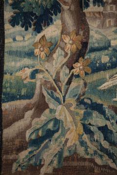 A Fine Louis XIV Verdure Tapestry Aubousson - 636771