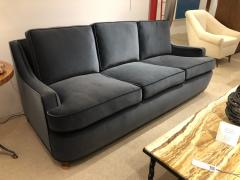 A French 1940s Sofa  - 1245367