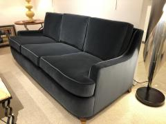 A French 1940s Sofa  - 1245369
