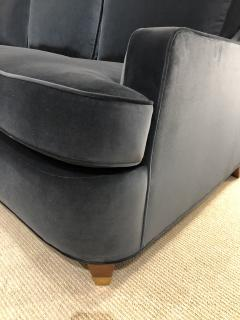 A French 1940s Sofa  - 1245381