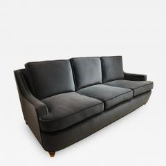 A French 1940s Sofa  - 1246304