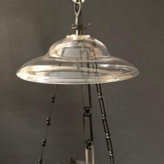 A Gothic Lantern - 1164066