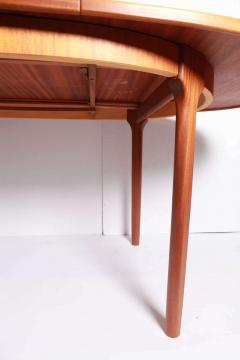 A H McIntosh A H McIntosh Dining Set - 76369