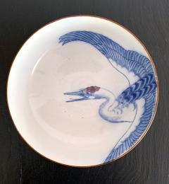 A Japanese Antique Kakiemon Bowl from Arita - 986667