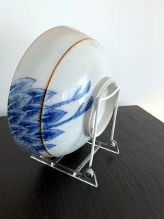A Japanese Antique Kakiemon Bowl from Arita - 986669