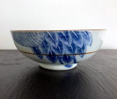 A Japanese Antique Kakiemon Bowl from Arita - 986677
