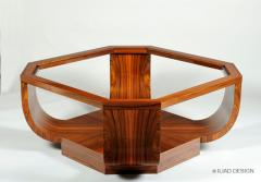 A Modernist Coffee Table by Iliad Design - 453882