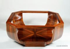 A Modernist Coffee Table by Iliad Design - 453883