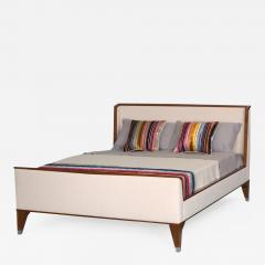 A Modernist Style Bed by Iliad Design - 454796