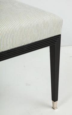 A Modernist bench with contemporary design - 2129142