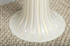 A Pair of Murano Glass Floor Vases - 838464